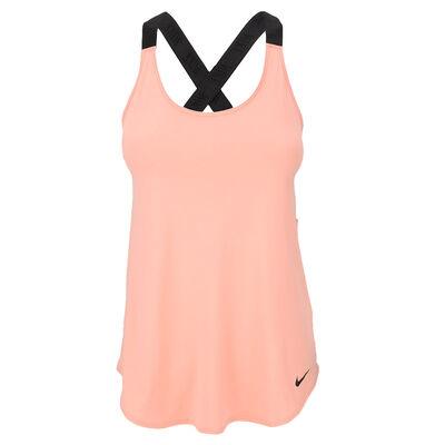 Musculosa Nike Dri-Fit Training