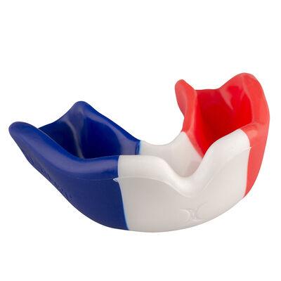 Protector bucal Gilbert Flag France