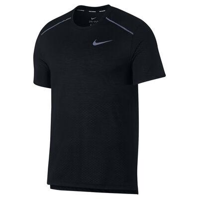 Remera Nike Rise 365