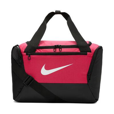 Bolso Nike Brsla Xs Duff 9.0 (25L)