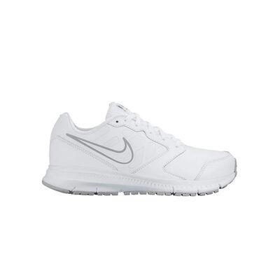 Zapatillas Nike Downshifter 6 Ltr (Gs/Ps)