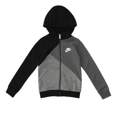 Buzo Nike Amplify