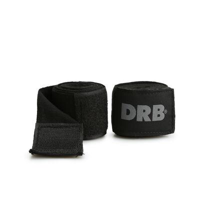 Venda elástica Dribbling Box