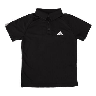 Chomba adidas Club Polo