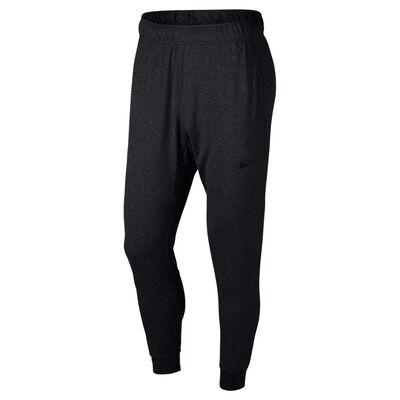 Pantalón Nike Hiper Dry Fit