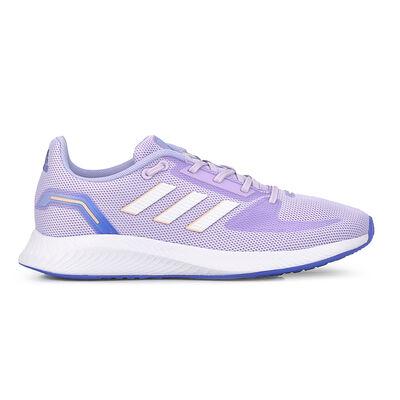 Zapatillas adidas Runfalcon 2.0
