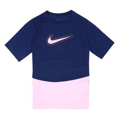 Camiseta Nike Dri-Fit Trophy