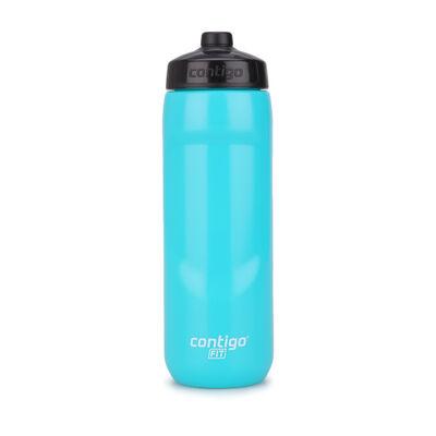 Botella Contigo Fit SQZ 24OZ 710 ML