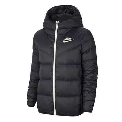 Campera Nike Sportswear Windrunner