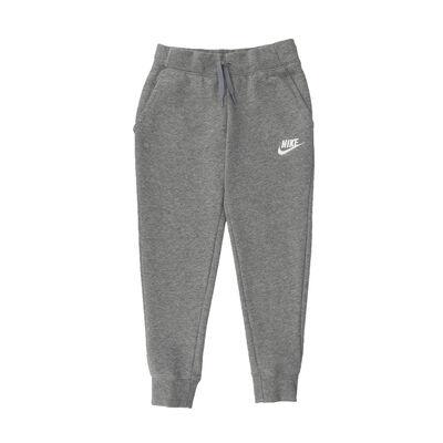 Pantal¢n Nike Sportswear