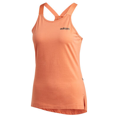 Musculosa Adidas Motion Climacool