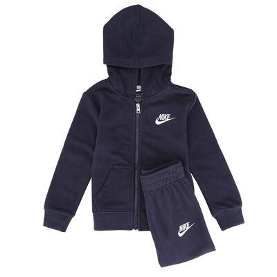 Conjunto Nike Futura