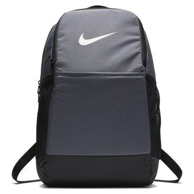 Mochila Nike Brsla M  9.0 (24L)