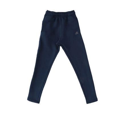 Pantalon Topper Frs Basicos