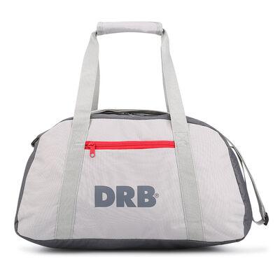 Bolso Dribbling Sportbag 20