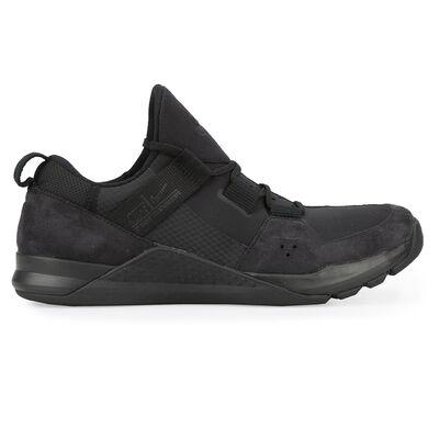 Zapatillas Nike Tech Trainer