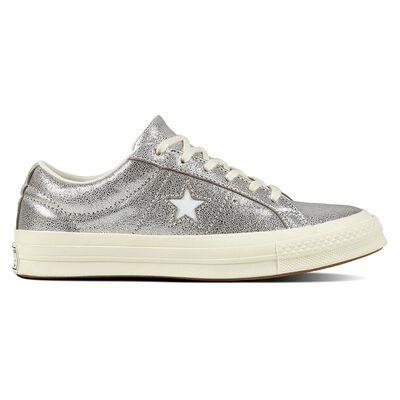 Zapatillas Converse One Star