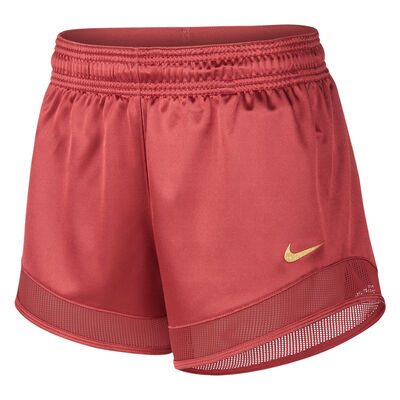 Short Nike Glam
