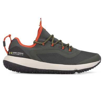 Zapatillas Under Armour Charged Trvrs Lam