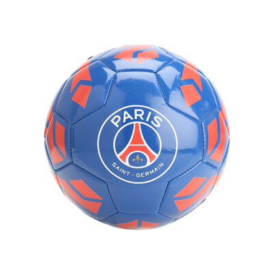 Pelota Dribbling Paris Saint Germain Mundial 20