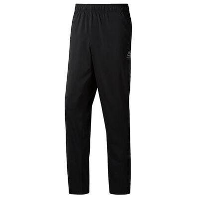 Pantalón Reebok Essential