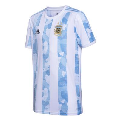 Camiseta adidas AFA Selección Argentina 2021