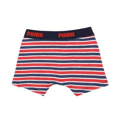 Boxer Puma Printed Stripe