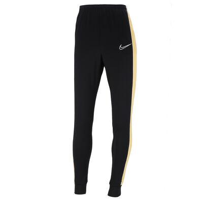 Pantalón Nike Dri-Fit Academy Joga Bonito