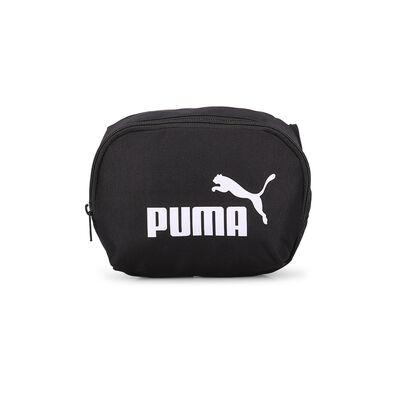 Riñonera Puma Phase