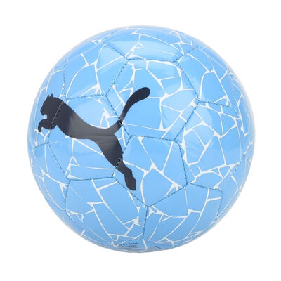 Pelota Puma Manchester City Fan Mini
