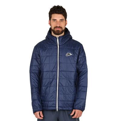 Campera Nike Sportswear Synthetic Fill Fleece
