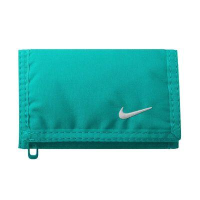 Billetera Nike Basic Wallet