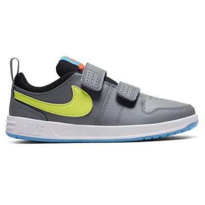 Zapatillas Nike Pico 5 (Psv)