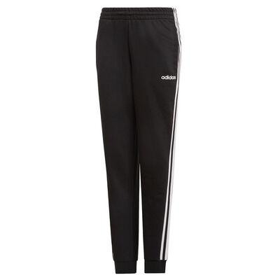Pantal�n adidas Essentials 3S