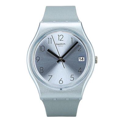 Reloj Swatch Gl401