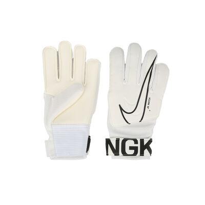 Guantes Nike GK Match