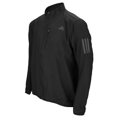Campera Adidas Own The Run