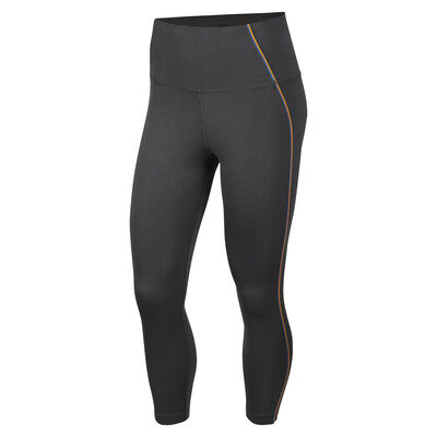 Calza Nike Yoga Luxe 7/8