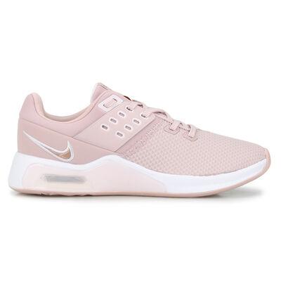 Zapatillas Nike Air Max Bella Tr 4