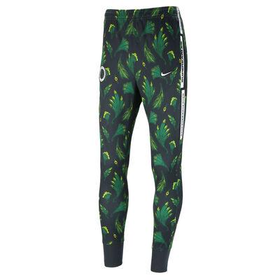 Pantalón Nike Nigeria Academy
