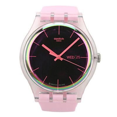 Reloj Swatch Suok710