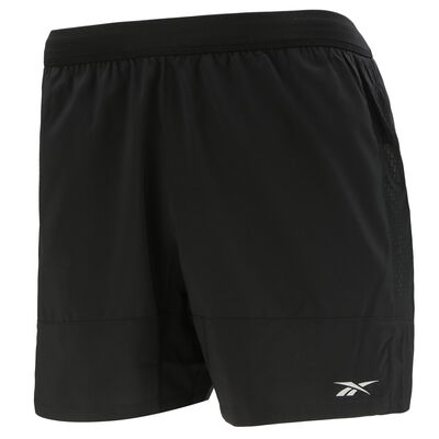 Short Reebok 5 In