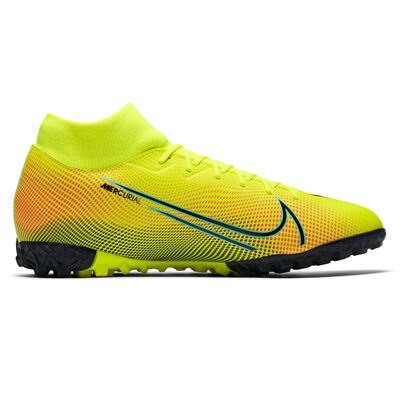 Botines Nike Superfly 7 Academy Mds Tf
