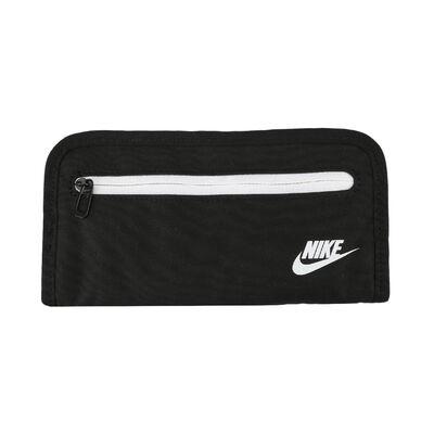 Billetera Nike Heritage