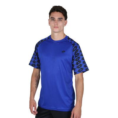 Camiseta Lotto Arm Your Team
