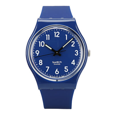 Reloj Swatch Gn230O