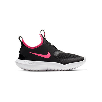 Zapatillas Nike Flex Runner (Ps)