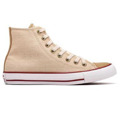 Zapatillas Converse Chuck Taylor All Star Linen