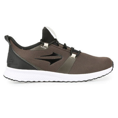 Zapatillas Topper Squat