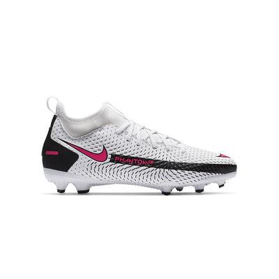 Botines Nike Phantom Gt Elite Dynamic Fit Mg